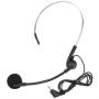 Microfono de cuello TourAudio